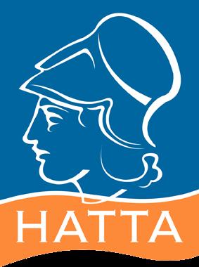 hatta image